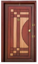 درب ضد سرقت تاناک