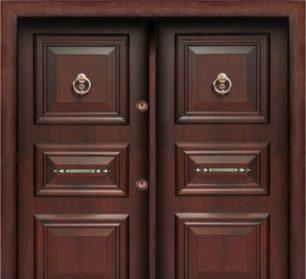 درب ضد سرقت اهواز