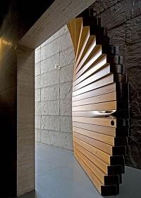 درب ضد سرقت مازندران