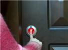 نصب درب ضد سرقت خانه های بازسازی