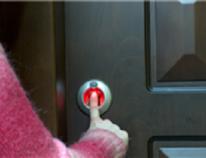 درب ضد سرقت کرج