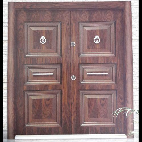 درب لابی کد E06