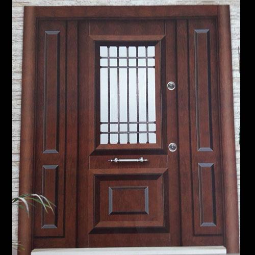 درب لابی کد E01
