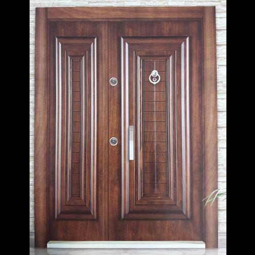 درب لابی کد E08
