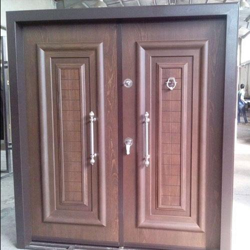 درب لابی کد A54
