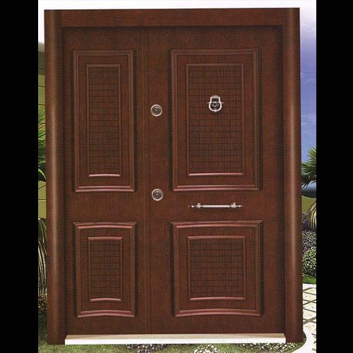 درب لابی کد E07