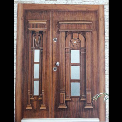 درب لابی کد E10